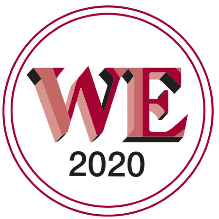 Women's Entrepreneurship Week 2020